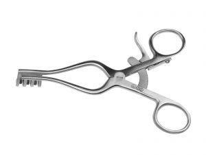 peschke-malosa-mmsu3003-west-retractor-sharp